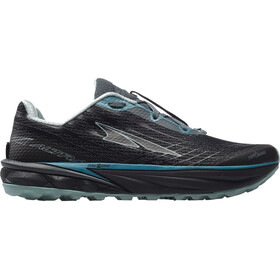 Altra Timp 2 Running Shoes Women, black/grey